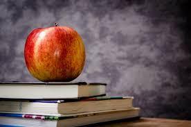 gre quant u2013 clases particulares classes gre quant y gre subject