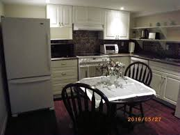 private one bedroom apartment in family home apartments for rent