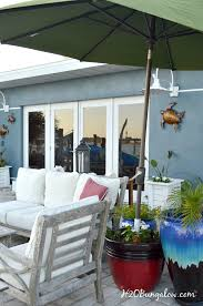 Patio Teak Furniture Restore Outdoor Teak Furniture Tutorial H20bungalow