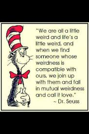 best 25 dr seuss quote ideas on doctor suess