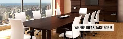furniture creative used furniture south florida cool home design