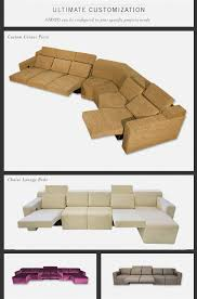 home theater seating dimensions cineak luxury home theater seating will be introducing new