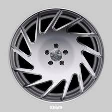 bmw 3 series rims for sale bmw 3 series wheels bmw 3 series e46 e90 e92 f30 f32 wheels for