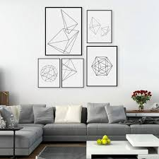 Art Decor Home Best 25 Minimalist Picture Frames Ideas On Pinterest Black