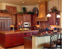 saguaro hills estates new construction full home design furnishings