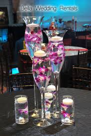 centerpieces rental wedding reception centerpieces wedding centerpiece rentals