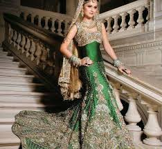 wedding collection new fashion bridal stylish wedding dresses collection 2015