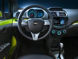 2014 chevrolet spark price photos reviews u0026 features