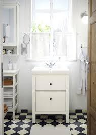 Ikea Bathroom Furniture Bathroom Modest Bathroom Design Ikea Throughout Furniture Ideas At