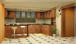 kerala style home interior designs beautiful 3d interior designs