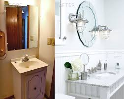 richardson bathroom ideas 78 best richardson big box challenge webisodes images on