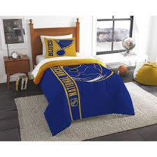 Fairview Heights Value City Furniture Illinois Weekends ly Store