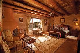 ranch home interiors ranch style homes interior 28 images alamodeus ranch 20 ranch