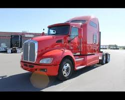 2010 kenworth trucks for sale pinterest the world s catalog of ideas