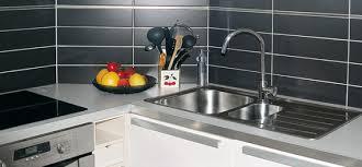 changer evier cuisine changer l installation d un évier