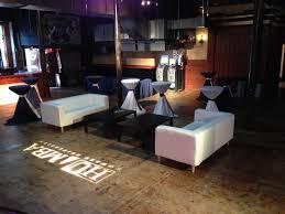 vip home decor cool atlanta furniture home design image gallery under atlanta