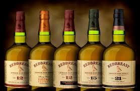 whiskyintelligence com 2017 may whisky industry press