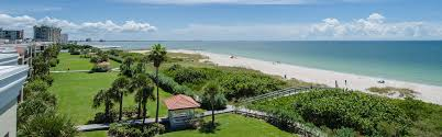 resort rentals vacation condos on st pete beach florida