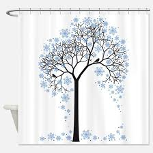 Bird Shower Curtains Bird Shower Curtains Cafepress
