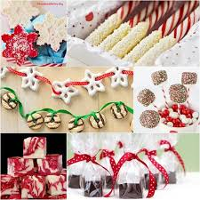 food gifts for christmas 15 inexpensive christmas food gifts easy and delish