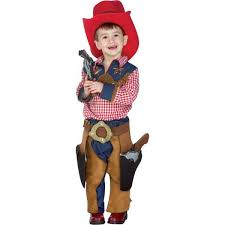 Cowboy Halloween Costume Toddler Texas Cowboy Costume Texas Cowboys Cowboys Toddler