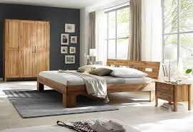 schlafzimmer otto schlafzimmer ideen tolle bilder inspiration otto