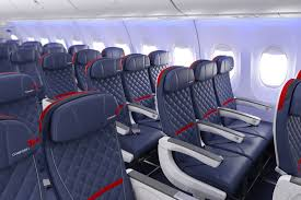 Delta Airlines Inflight Movies by Travelpoints January 2015