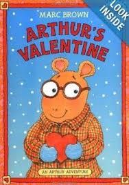 arthur s thanksgiving book just books read aloud