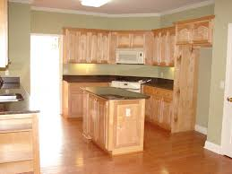 Floor And Decor Kitchen Cabinets
