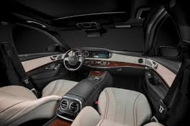 pictures of 2014 mercedes s550 redesigned 2014 mercedes s class revealed u s report