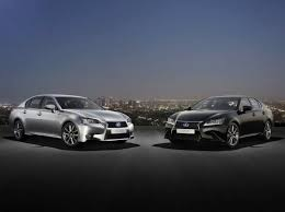 audi a6 or lexus gs 350 2012 lexus gs prices start at 77 900 in australia performancedrive