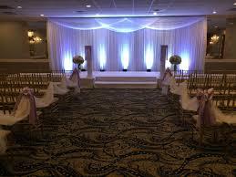 bds decorating lighting u0026 decor glendale heights il weddingwire