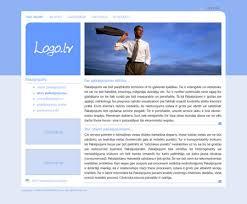 website design free free web design templates azwebagency