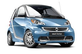 lexus sc430 for sale seattle 2013 smart fortwo reviews and rating motor trend