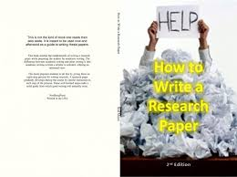 research paper writer services for college recommendation letter