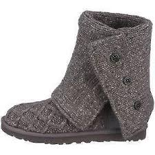 ugg boots sale marshalls ugg cardy boots ebay