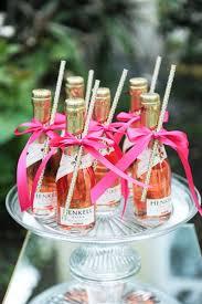 Kitchen Tea Theme Ideas Best 25 Pink Party Decorations Ideas On Pinterest Princess
