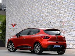 renault scenic 2017 automatic renault clio 2013 review auto cars