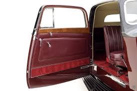 roll royce maroon 1936 rolls royce phantom iii coupe hyman ltd classic cars