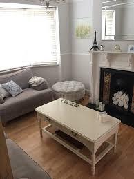 interior decor home tour amelia u0027s dreamy 1950 u0027s house u2014 house lust
