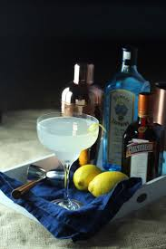 3119 best cocktails images on pinterest cocktail recipes