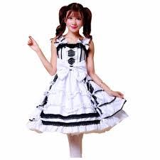 online buy wholesale marine halloween costumes women from china