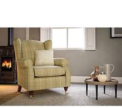 High Armchairs Armchairs Modern Leather U0026 High Back Armchairs M U0026s
