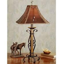 Rustic Floor Lamps Rustic Lamp Table Trendy Rustic Night Table Lamps Table Lamp