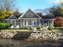 home hardware house plan packages home plan