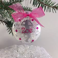 85 best ornaments images on ornaments