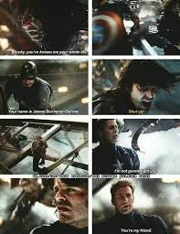 356 best captain america the winter soldier images on pinterest