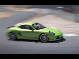 2011 porsche cayman s 2011 porsche cayman r 2011 best driver s car contender