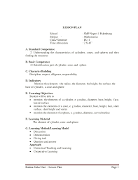 write my tourism thesis statement entry level human resources