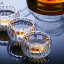 bicchieri bodum tazza di vetro bodum recensioni acquisti tazza di vetro